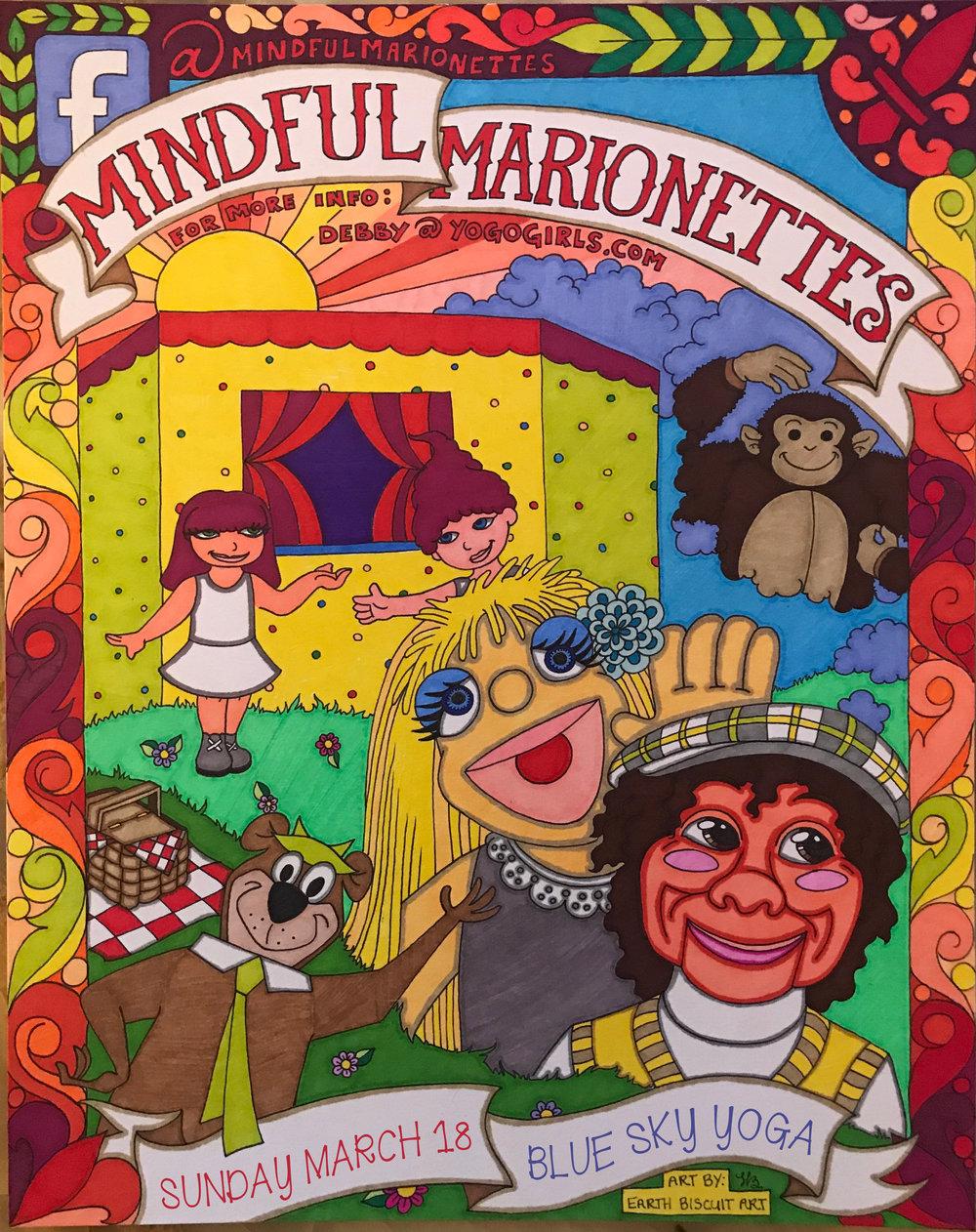 Mindful-Marionettes-Poster.jpg