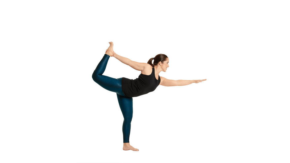 dancer pose.jpg