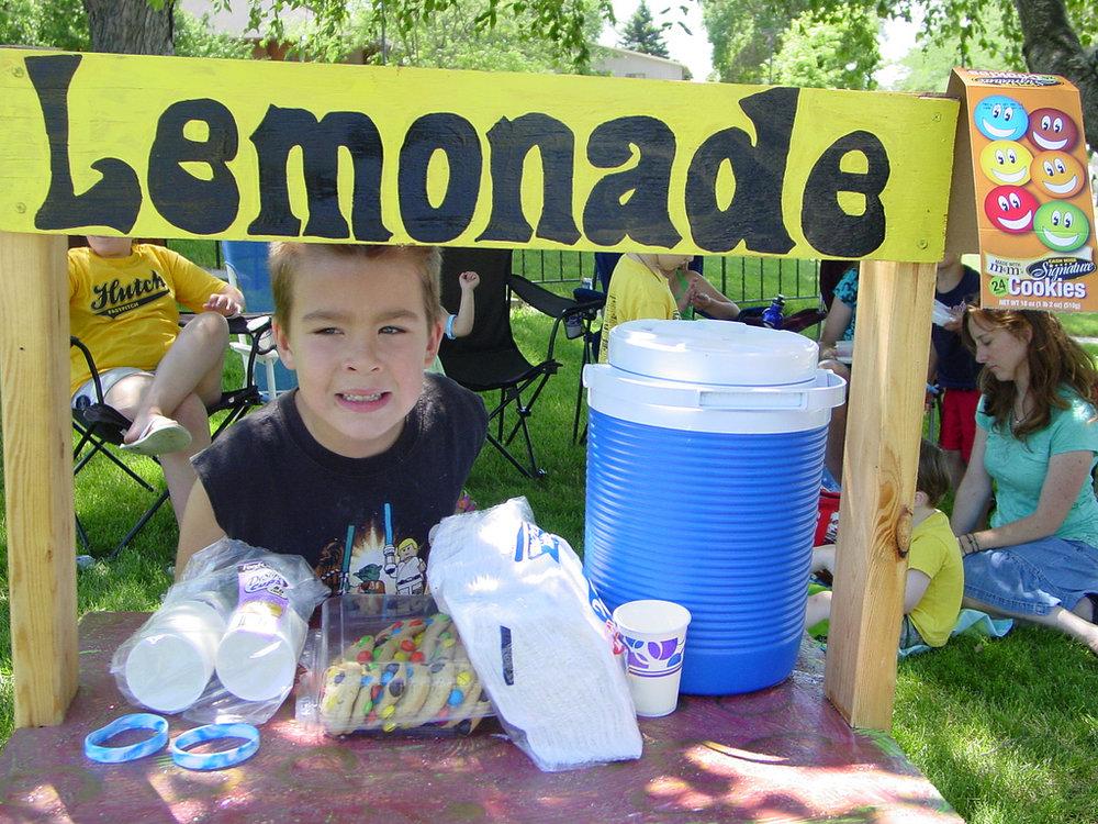 lemonade_messaging_is_clear.jpg