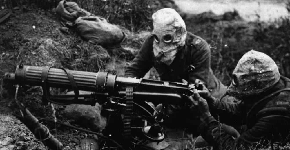 british-machine-gun-unit-P.jpeg