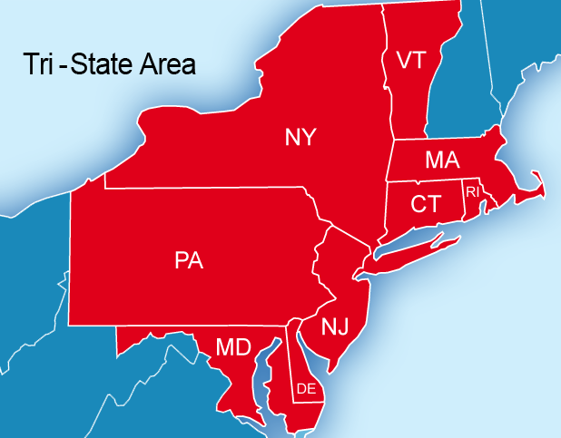 tri_state_map_new_large.png