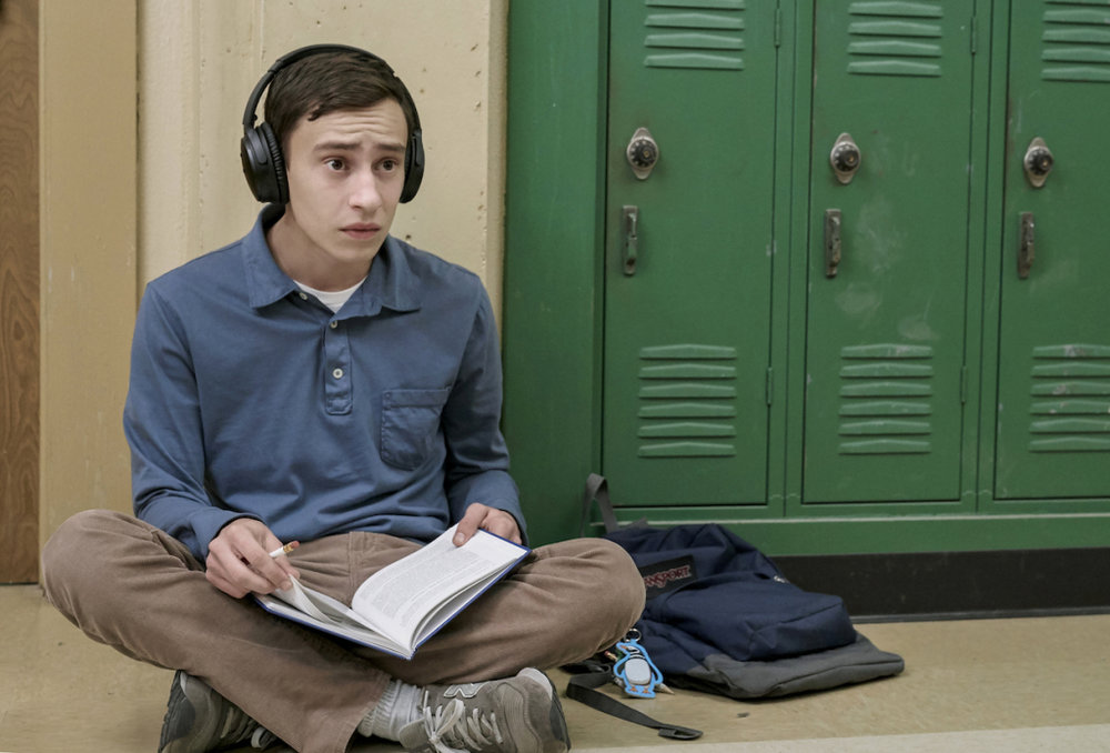 atypical-netflix-premiere-date-video-keir-gilchrist.jpg