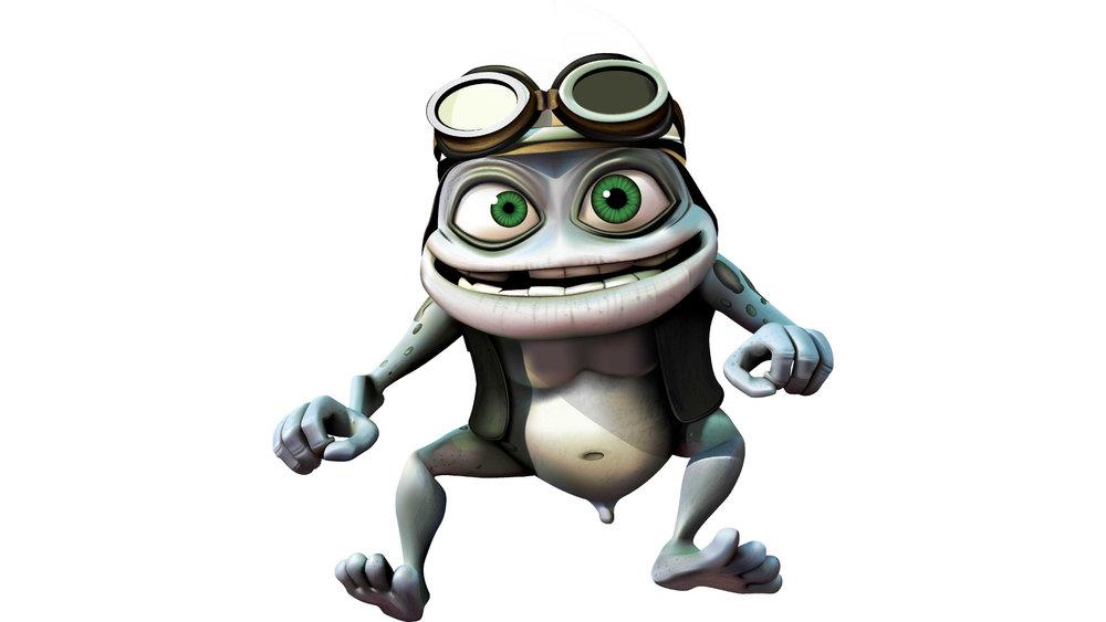 crazy-frog-53a415809fc7a.jpg