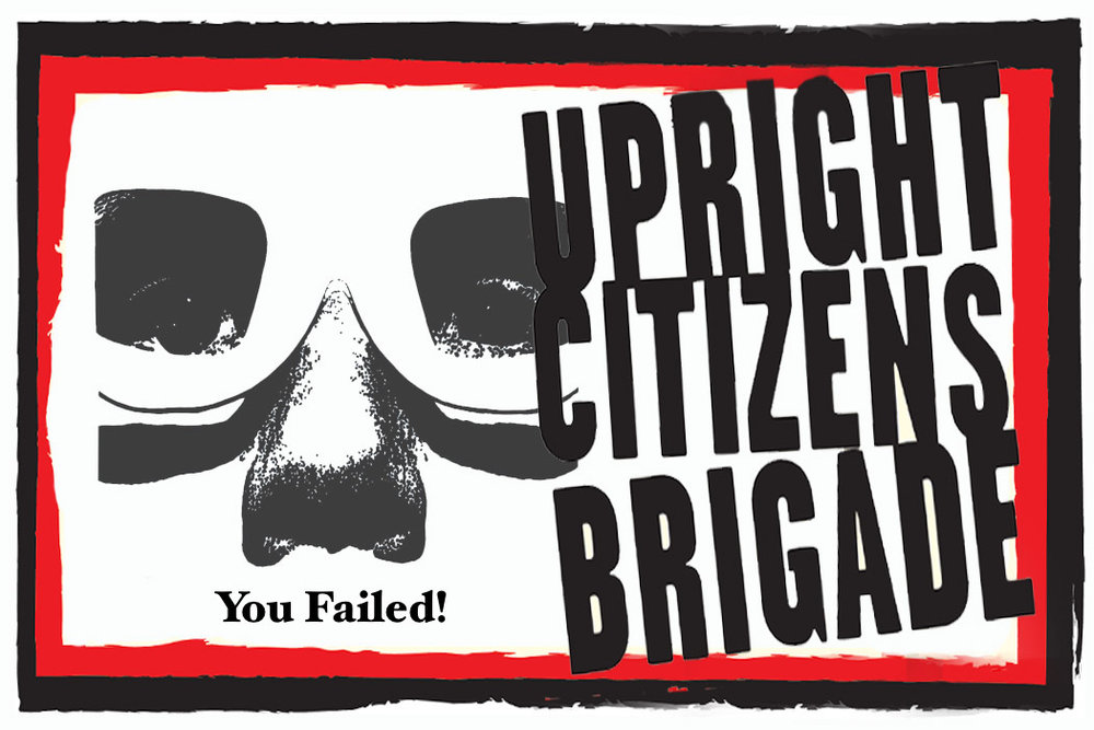 blog-Upright-Citizens-Brigade.jpg