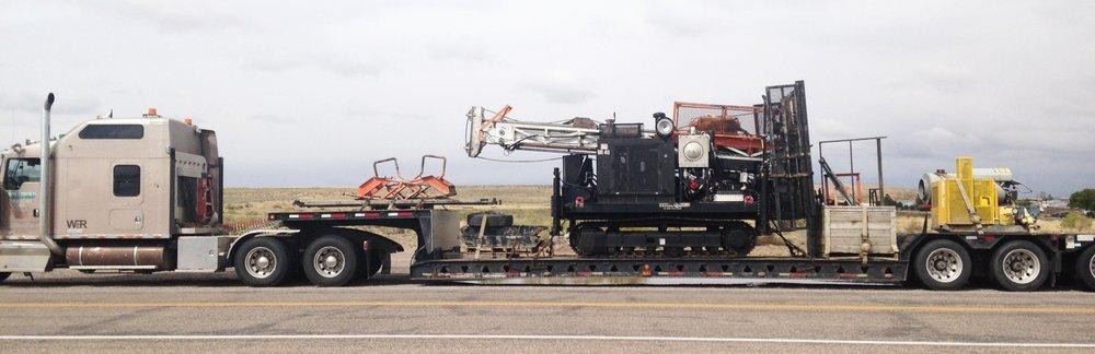 Rig on Transport 1.JPG
