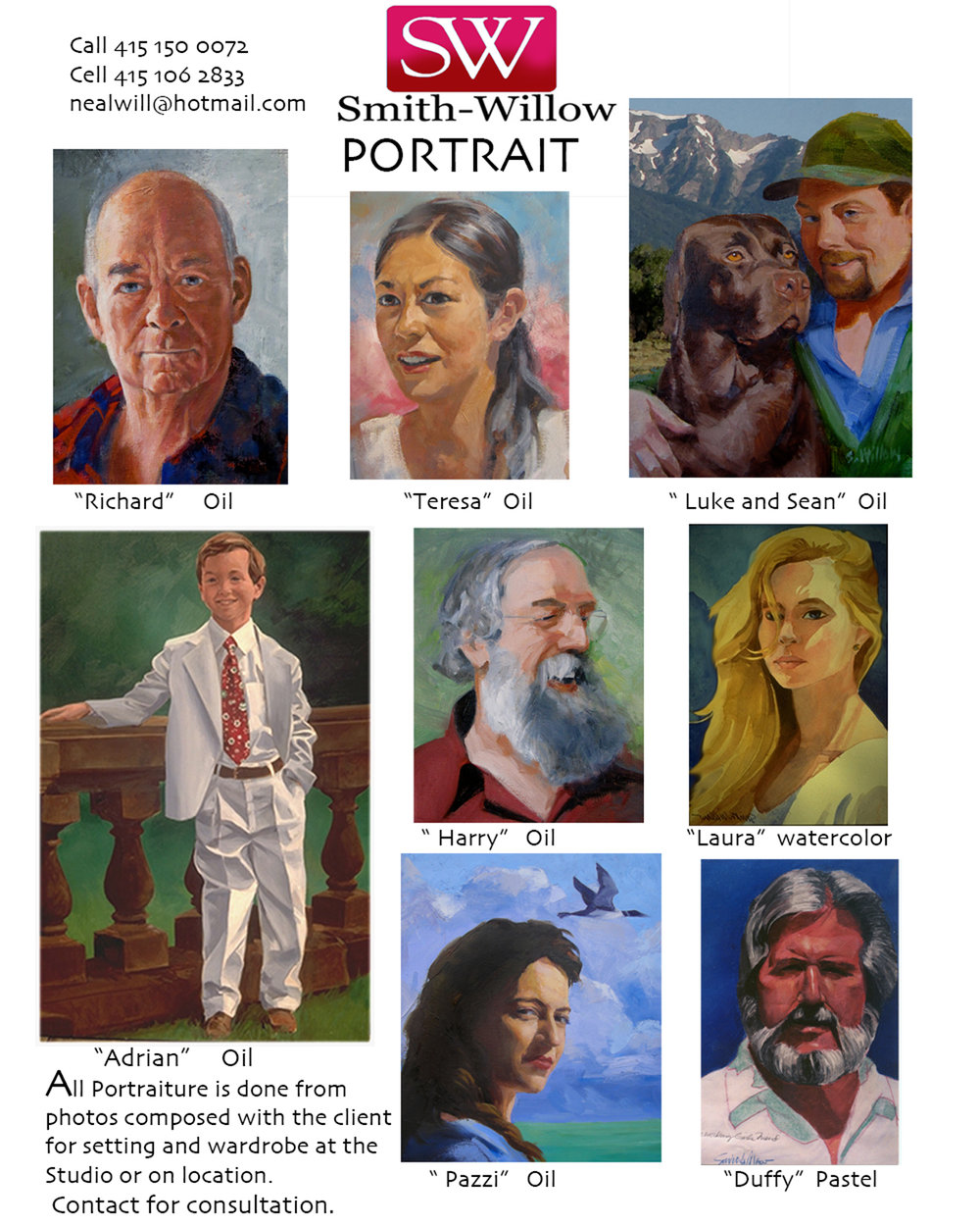 Portrait-sheet-IZAMAL-website.jpg