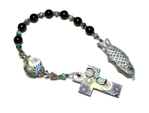 mini prayer beads.jpg