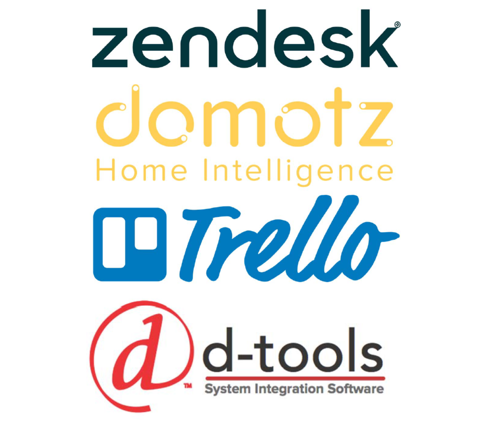 software logos 2.PNG