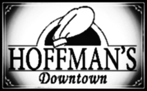 [Page-1] HOFFMANS_Downtown-Logo.pdf (1).jpeg