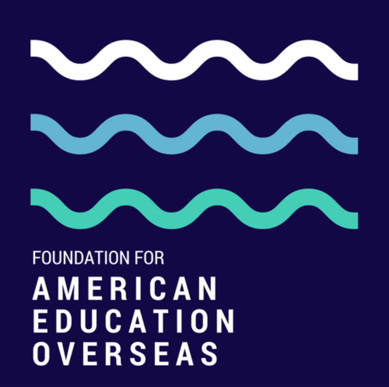 Foundation for American Education Overseas