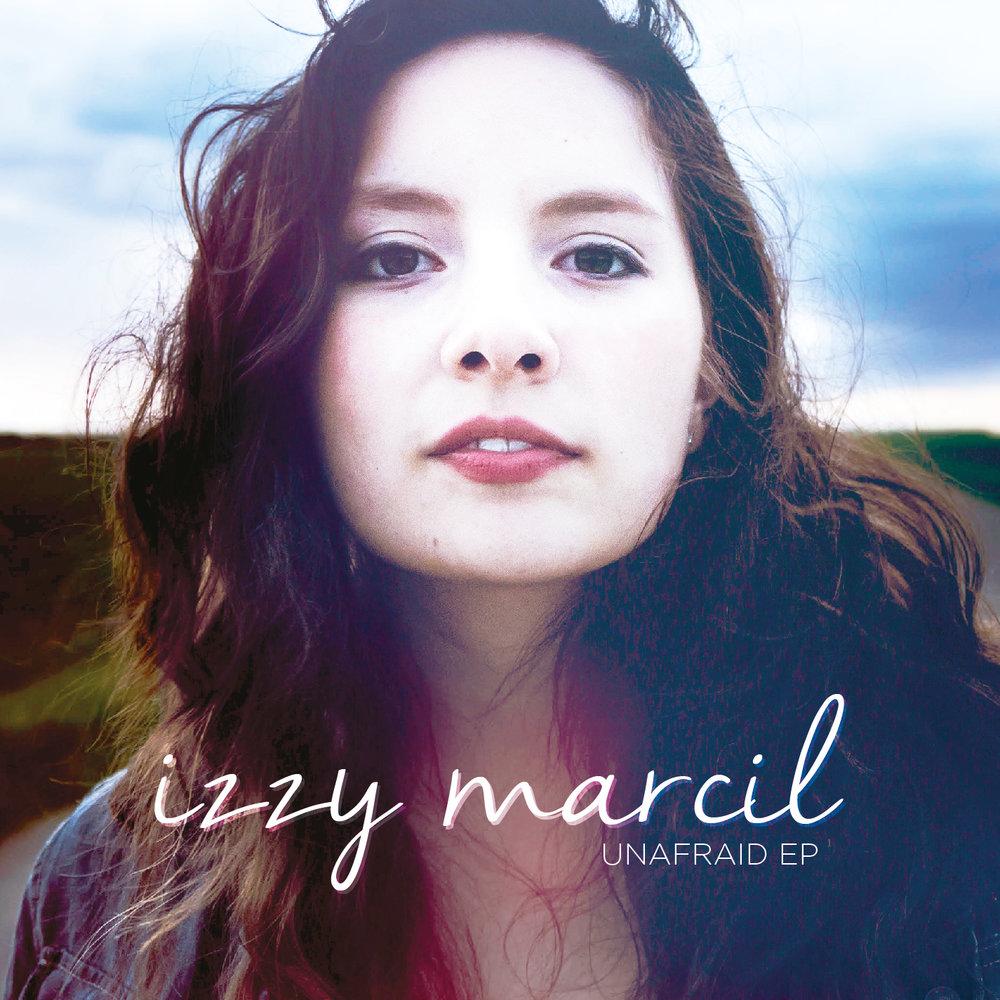 IzzyMarcil-Cover-Digital-Front.jpg