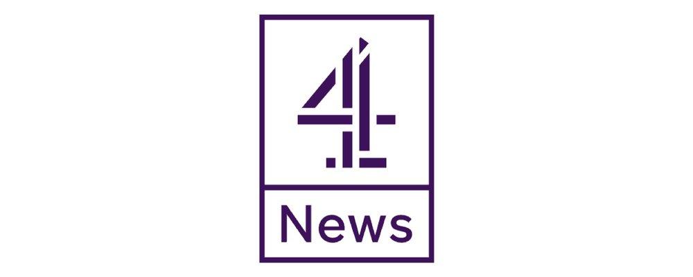 Channel4.jpg