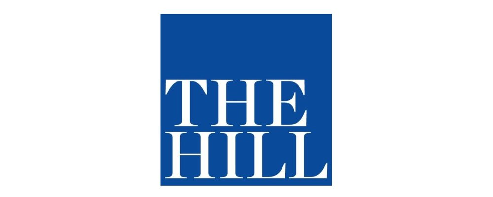 The-Hill.jpg
