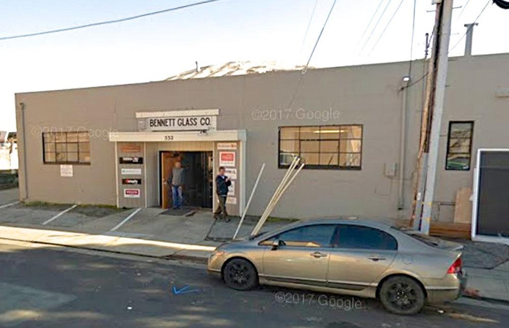 532 Howland Street, Redwood City.jpg