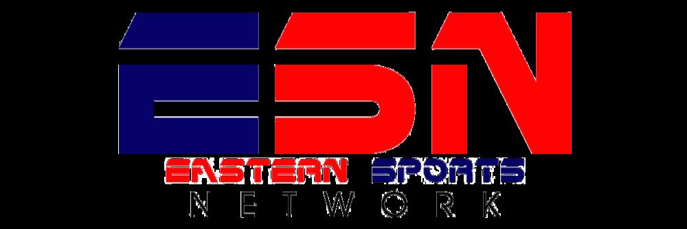 ESN Logo 2.png