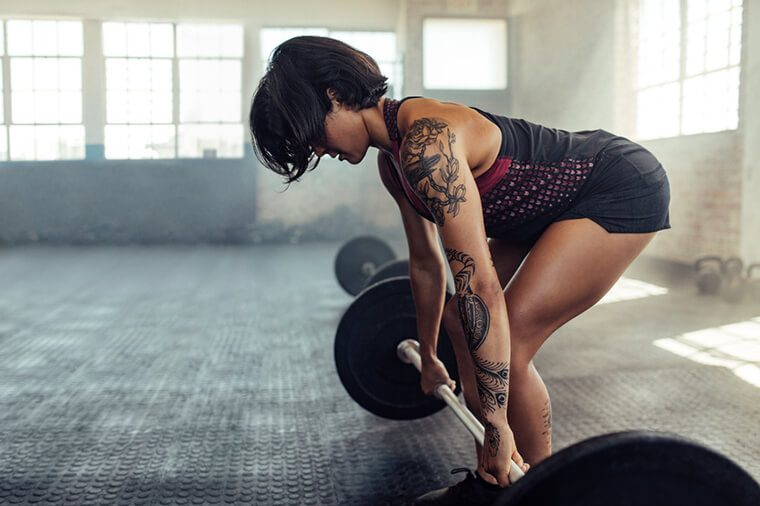 CrossFit_deadlift_women-weights-1.jpg
