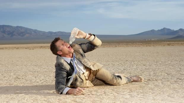 Thirsty-Man[1].jpeg