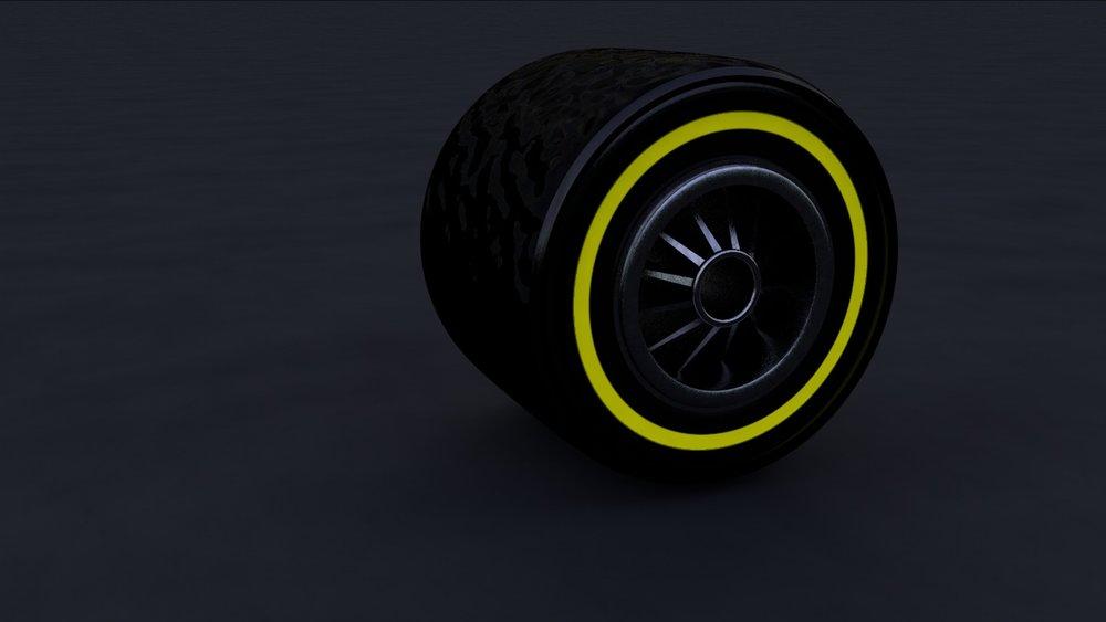 F1 Tyre 1.jpg
