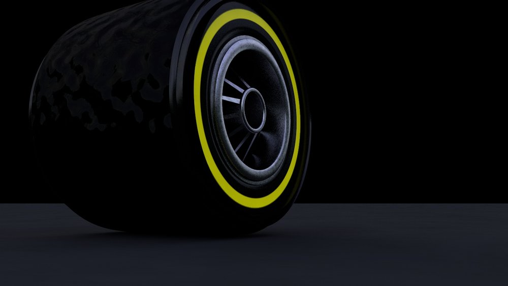 F1 Tyre 2.jpg