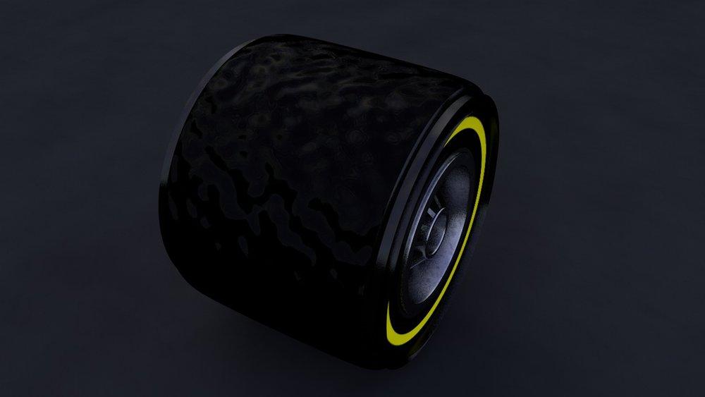 F1 Tyre 3.jpg