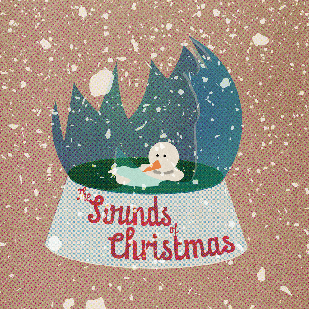 sounds-of-christmas-cover.jpg