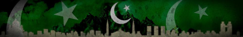 Pakistan_Digital.jpg