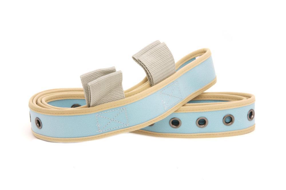 pinel-long-utility-strap