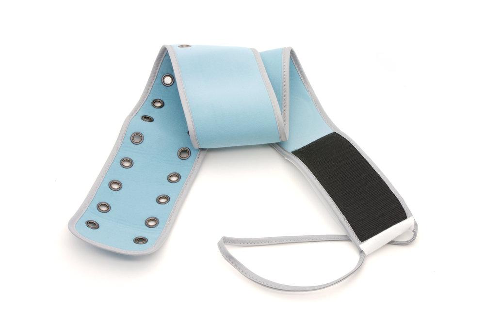 pinel-waist-strap