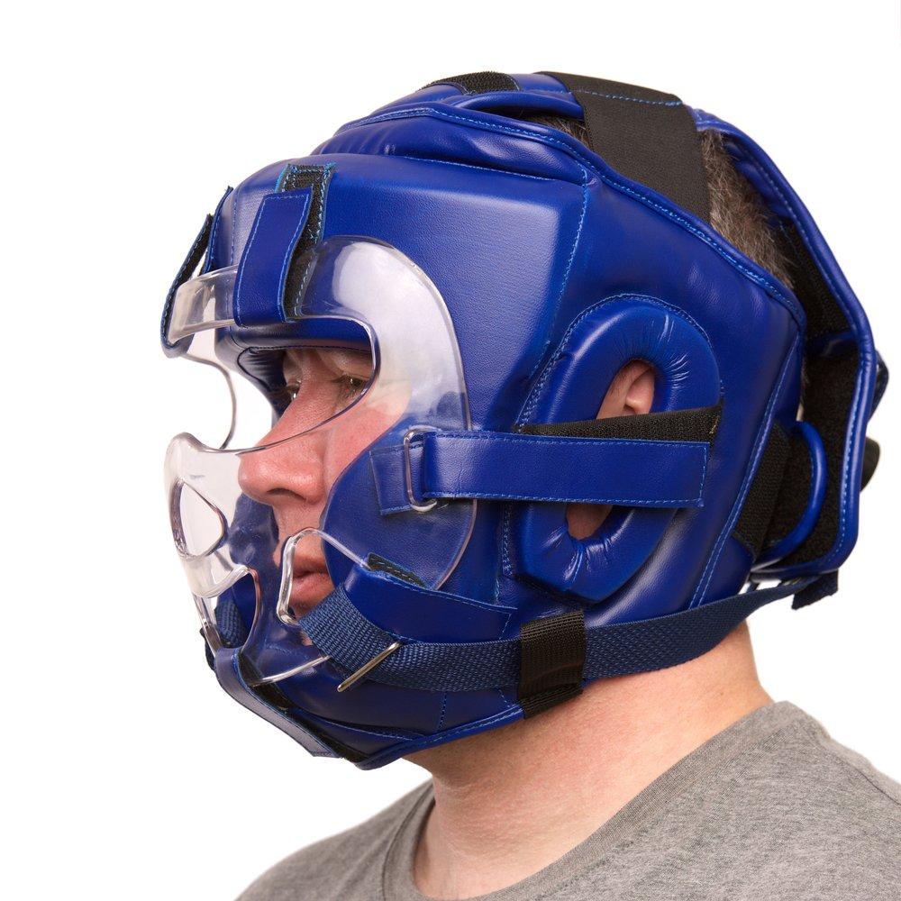 pinel-helmet
