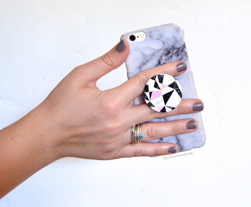 PopSocket In Hand.jpg