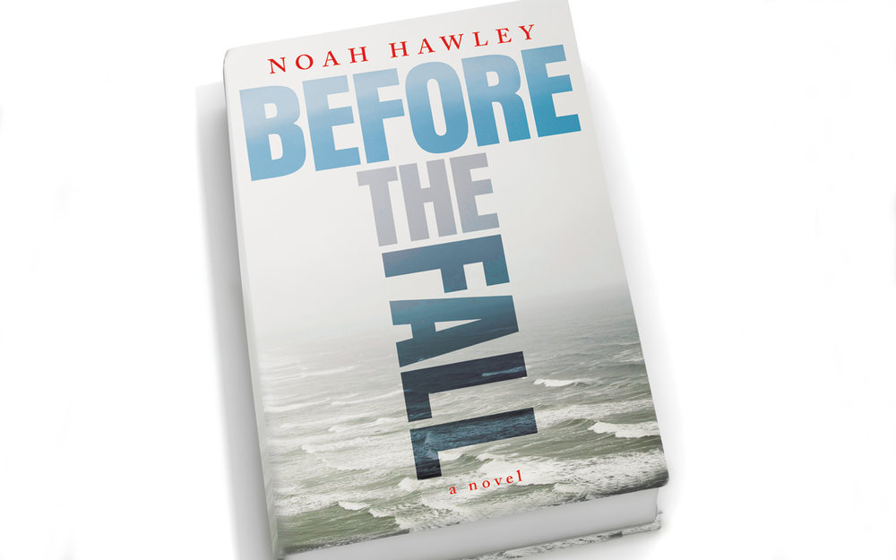 Book-BeforeTheFall-FTR.jpg