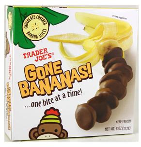 95341-gone-bananas.png