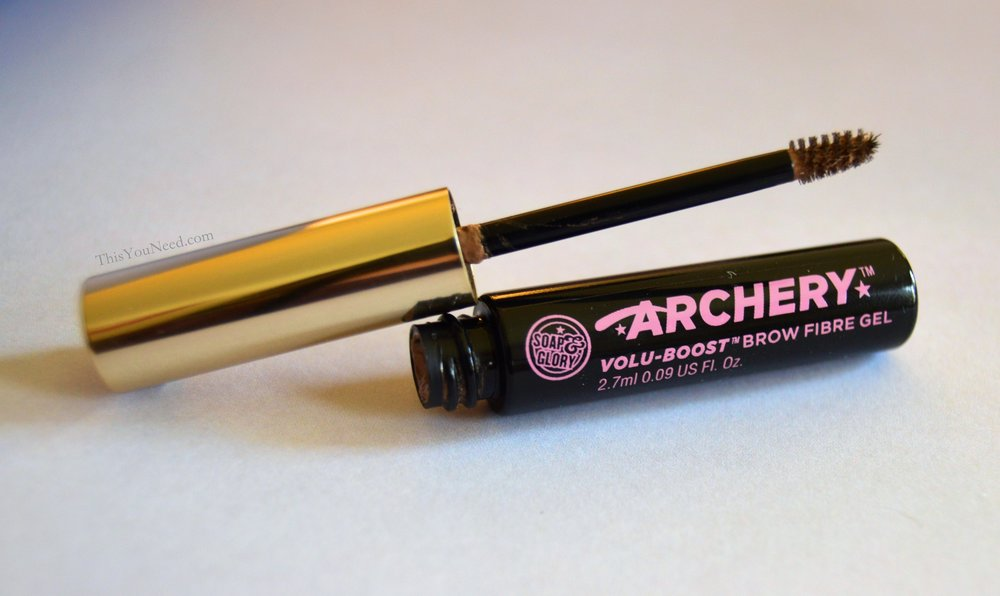 Archery Brow Gel Brush.jpg