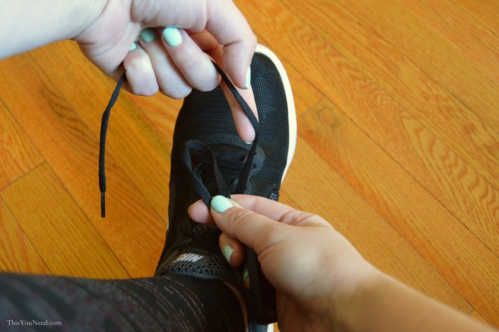 Shoelaces 3.jpg