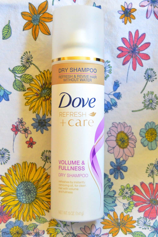 Dove Dry Shampoo.jpg