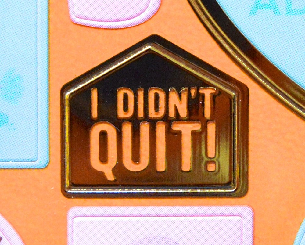Bullet-Journal-Sticker.jpg