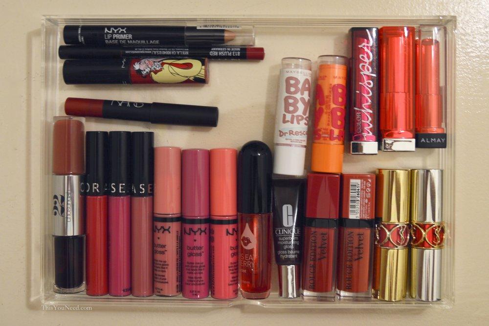 Muji-Storage-Lips.jpg