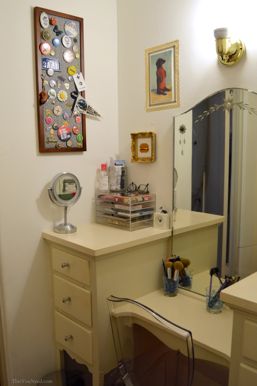 muji-storage-vanity