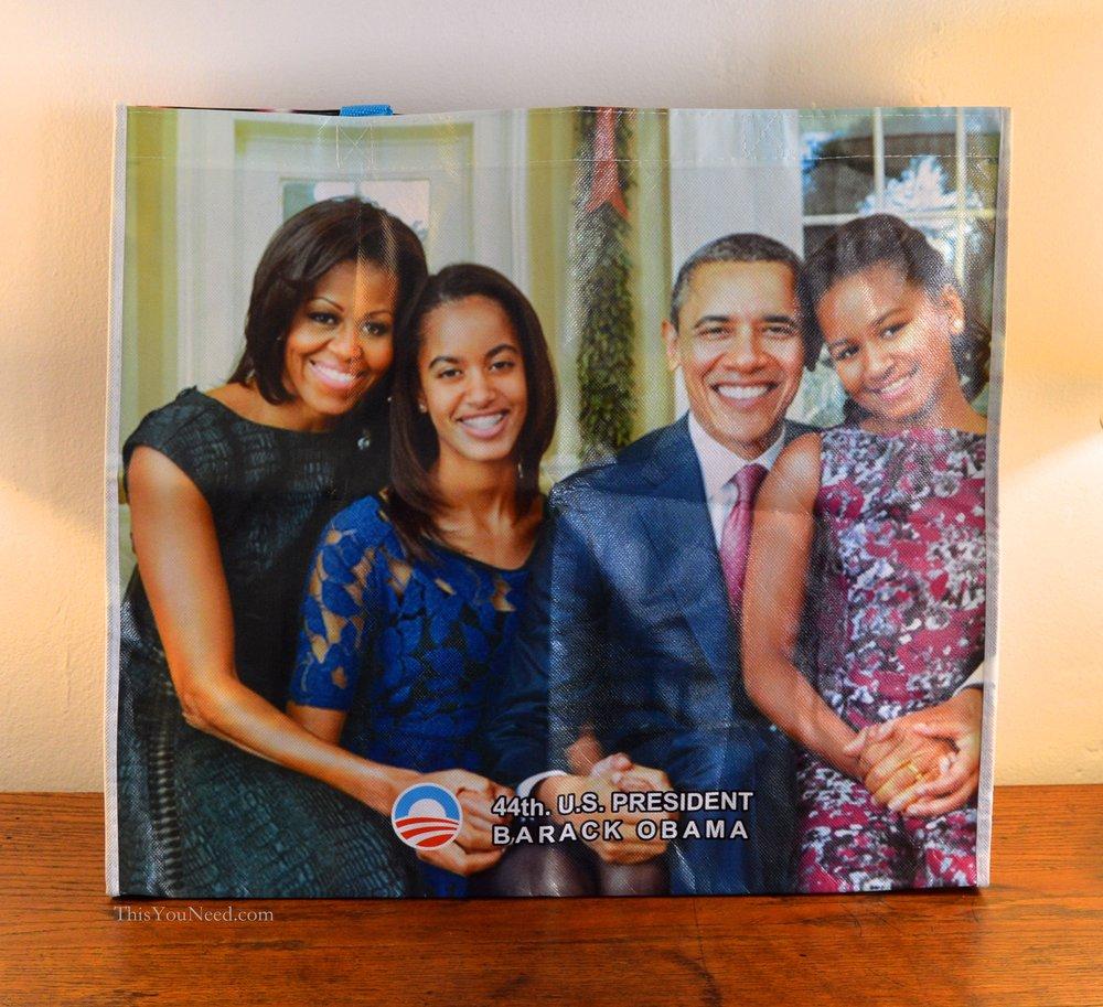 Obama-Bag-Family.jpg