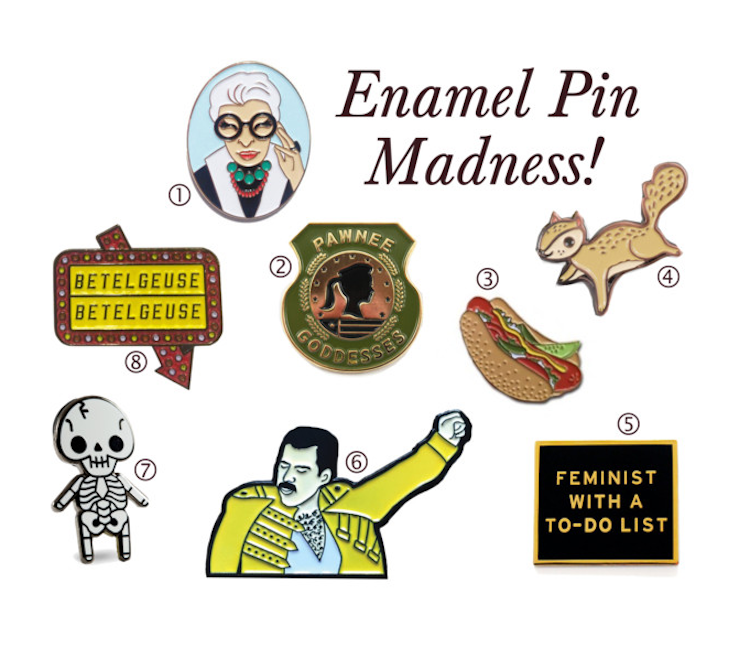 Enamel-Pin-Madness.png