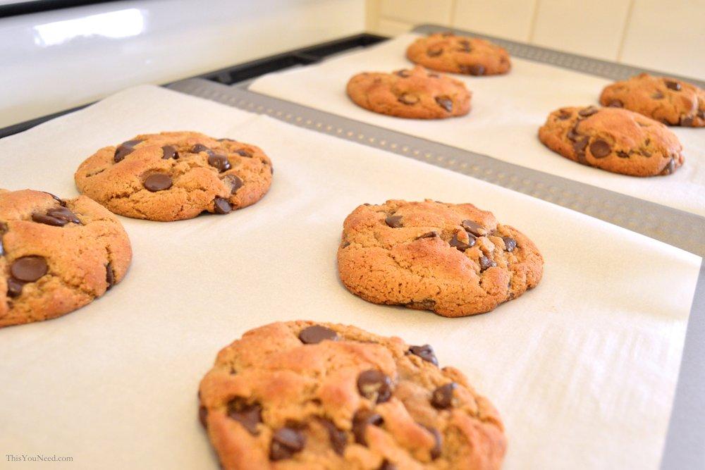 Chocolate-Chip-Cookies-Tray.jpg