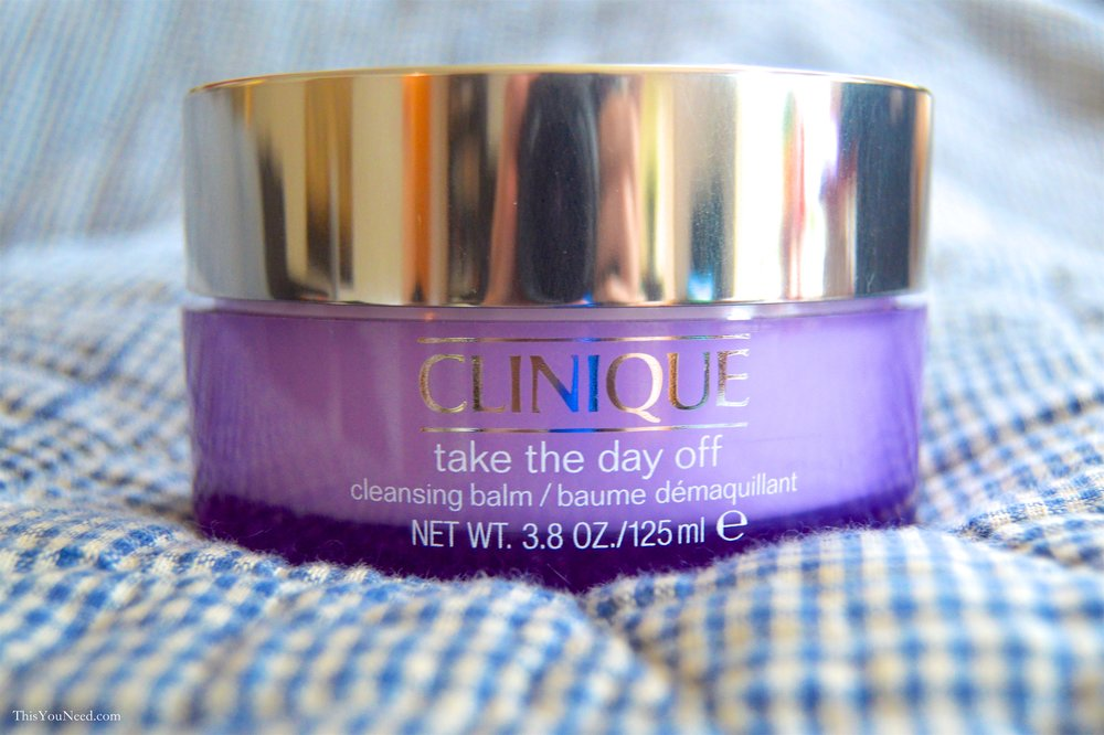 Clinique-Balm.jpg
