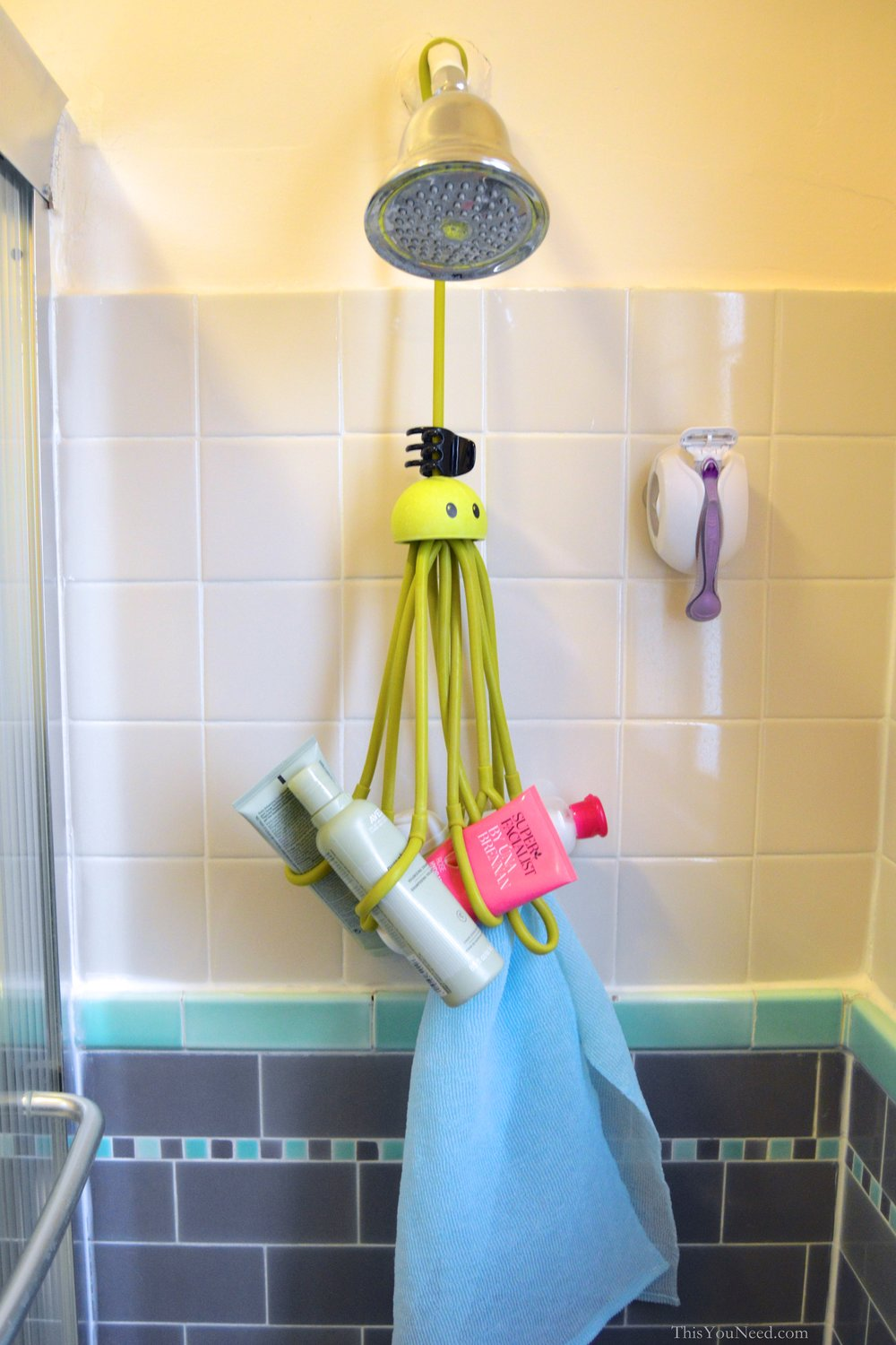Shower-Squid-Full.jpg