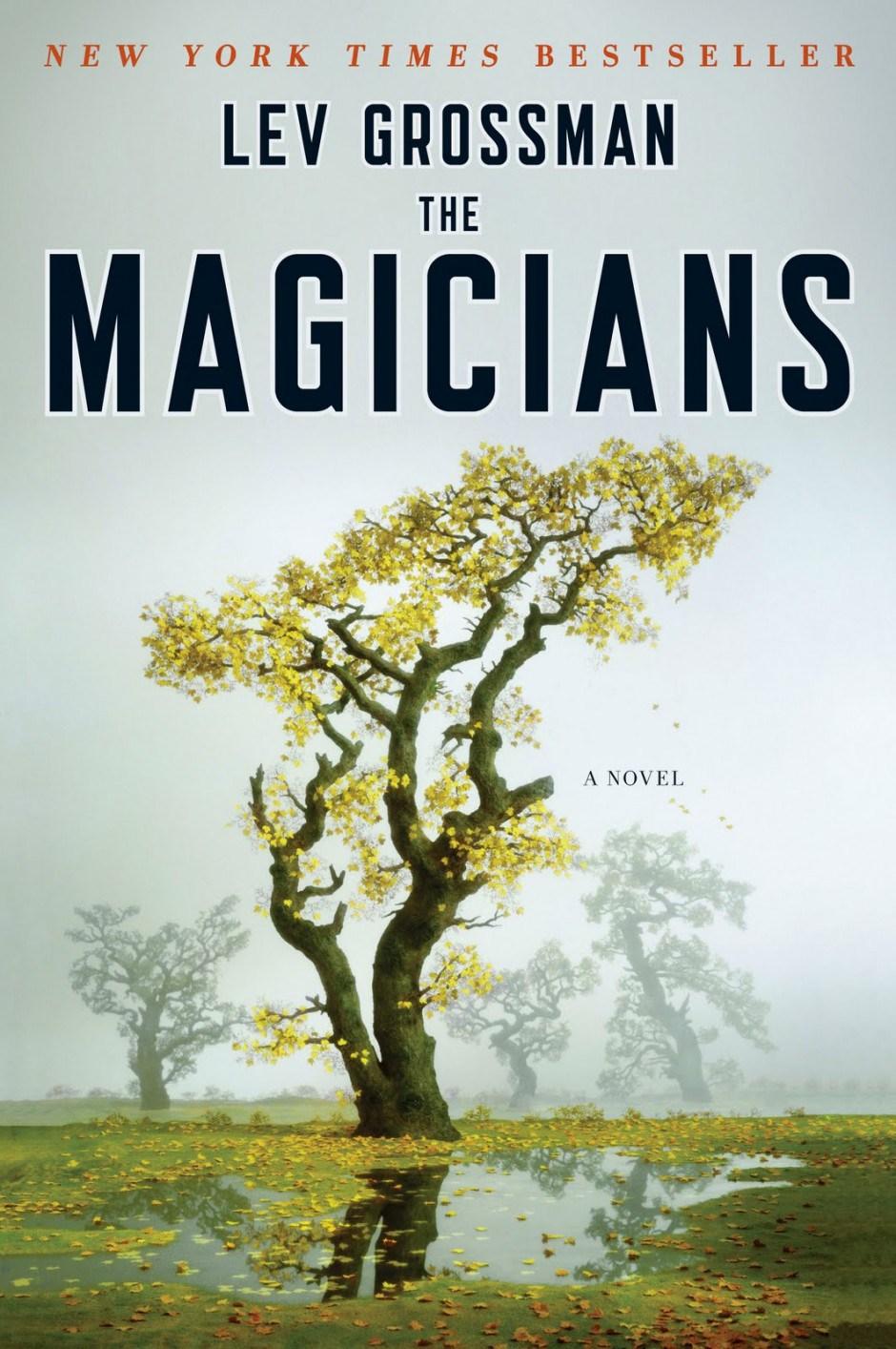 Magicians.jpg