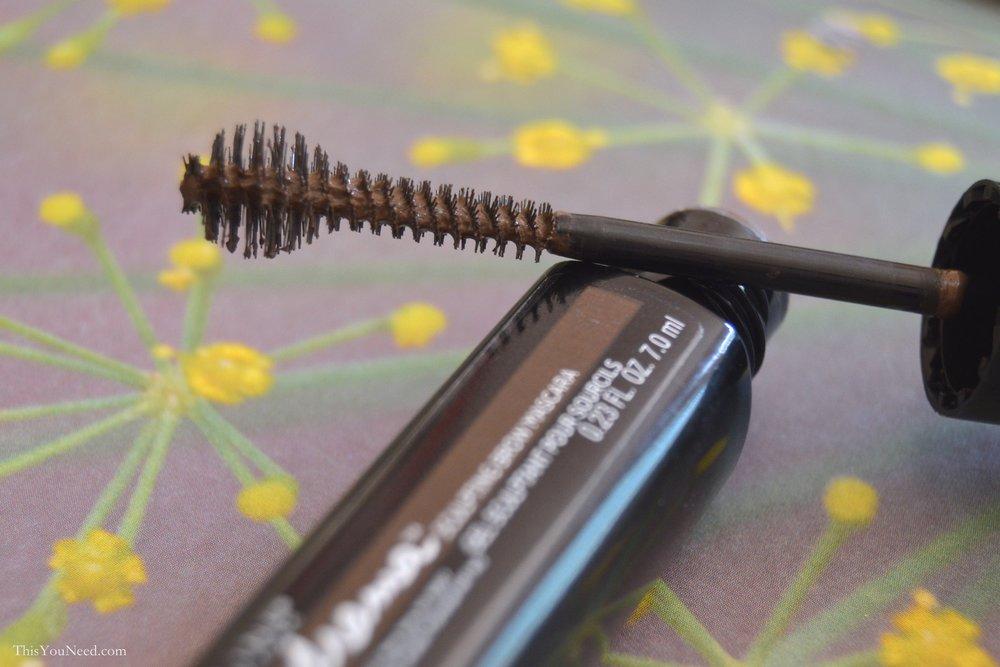 Brow-Drama-Brush.jpg