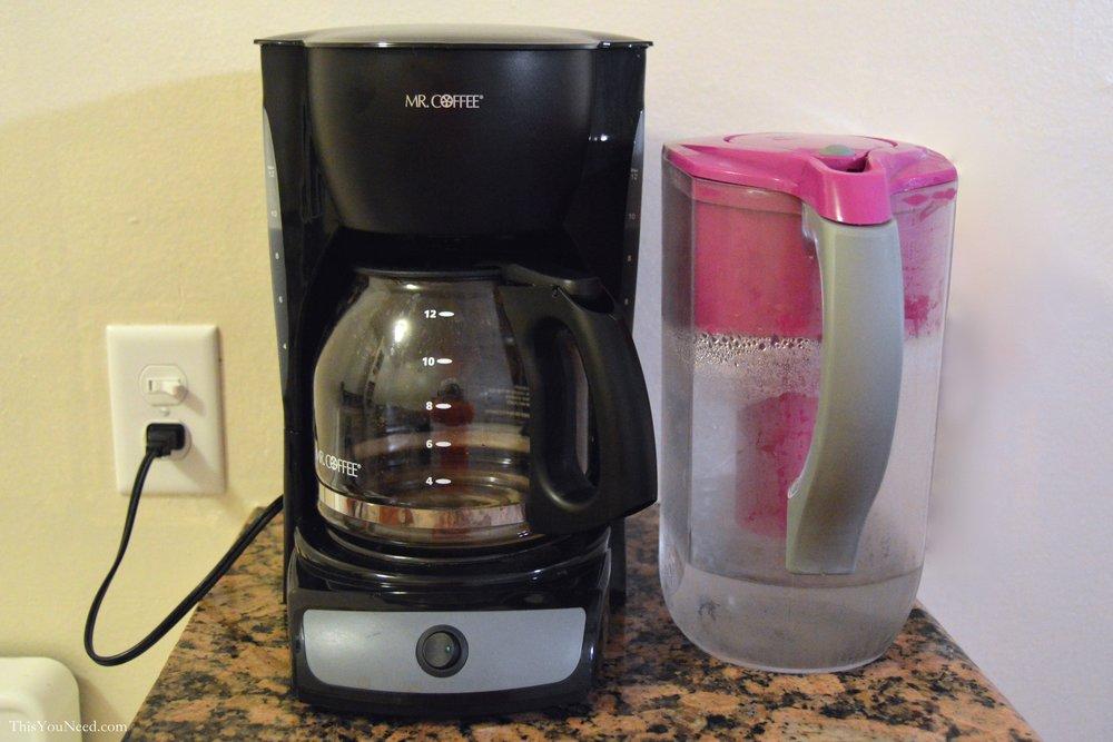 Tea-Maker.jpg