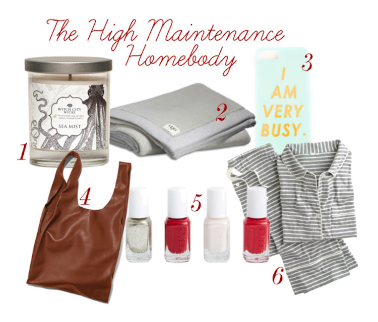 Gift-Guide-2014-Homebody.png