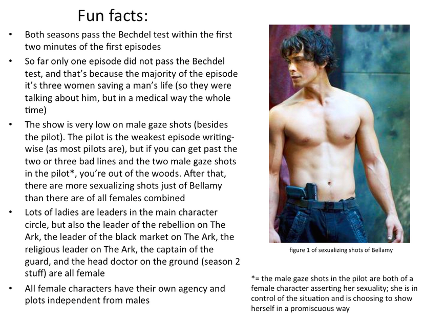The-100-Fact-Sheet.png