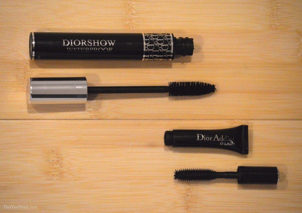 Dior Mascaras.jpg