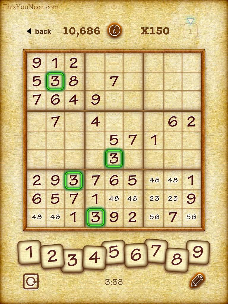 sudoku-app.jpg